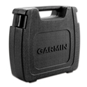 Garmin Astro 320 with DC-50 Carrying Case Image
