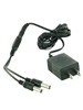 SportDOG SD-280 Wall charger and Splitter -2