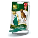 Bio Spot Defense Flea & Tick Control with Applicator Image