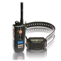 Dogtra 3500 NCP Super-X Training Collar Image