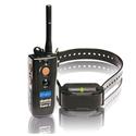 Dogtra 3500 NCP Super-X Training Collar Image