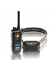 Dogtra 3500 NCP Super-X Training Collar