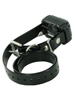 Dogtra IQ PLUS Receiver-Buckle and Strap