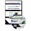 Smartwork Transition: Phase 2: Mid Transition Drills DVD with Evan Graham Image