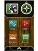Garmin Alpha GPS Dog Tracking Unit Navigation
