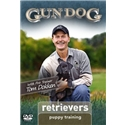 Puppy Training for Retrievers with Tom Dokken  Image