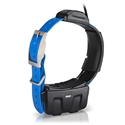 Garmin Additional Collars Image
