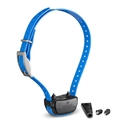 Garmin Delta XC/Delta Sport XC Additional Dog Collar Image