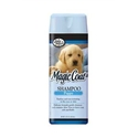 Four Paws Magic Coat Tearless Puppy Shampoo- 16 oz. Image