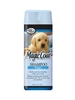 Four Paws Magic Coat Tearless Puppy Shampoo- 16 oz.