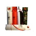 "Retriev-R-Trainer 3""x12"" Jumbo White Canvas Training Dummy Image"