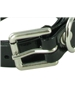 Dogtra IQ PLUS Receiver-buckle