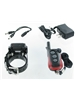 Dogtra IQ Remote Trainer with Accessories