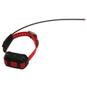 Garmin PRO Trashbreaker Additional Collar - TB 10 Image
