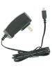 Garmin Alpha Tracking System Wall Charger