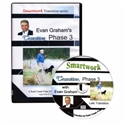 Smartwork Transition: Phase 3: Late Transition Drills DVD with Evan Graham Image