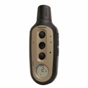 Garmin Delta Sport Replacement Transmitter Image