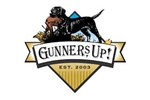Gunners Up Launchers Logo