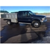 Dog Truck for Sale  Image