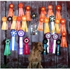 Fox Red Pointing  Labradors ready to go !!! Image