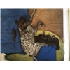 German Shorthaired Pointer Puppies for Sale Image